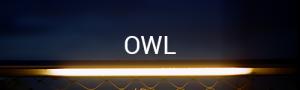 OWL BAS DE PAGE