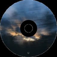 vinyl thrdmnk theredmonkey sun distile records