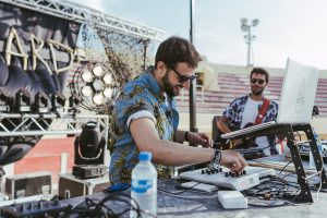 monk_riviere_salee_festival